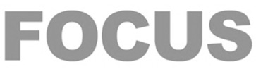 focus-newspapers-logo