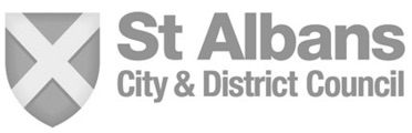 st-albans-council-logo