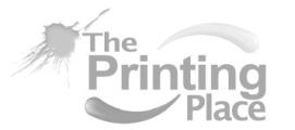 the-printing-place-logo